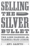 Book Selling the Silver Bullet