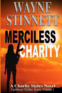 Merciless Charity
