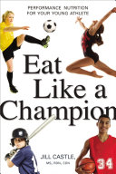 download ebook eat like a champion pdf epub