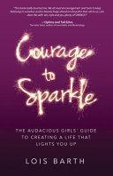 Courage to Sparkle