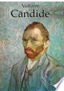 Candide, ou l'Optimisme (illustré)