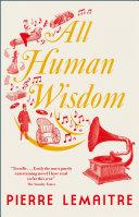 Book All Human Wisdom