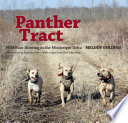 Panther Tract