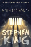 Different Seasons Of Four Novellas From Stephen King