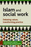 Islam and social work