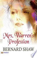 Mrs  Warren s Profession
