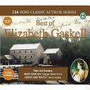Best of Elizabeth Gaskell