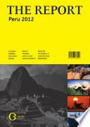 The Report Peru 2012