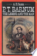 P T Barnum