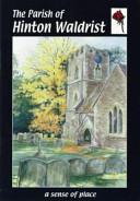 The Parish of Hinton Waldrist