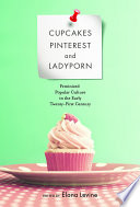 Cupcakes  Pinterest  and Ladyporn