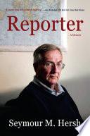 Reporter Book PDF