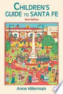 Children s Guide to Santa Fe