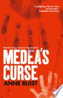 Medea s Curse