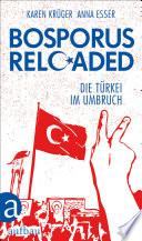 Bosporus reloaded