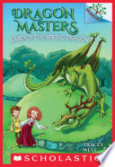 The Land of the Spring Dragon: A Branches Book (Dragon Masters #14)