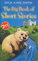 The Big Book of Short Stories