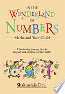 In The Wonderland Of Numbers Book PDF