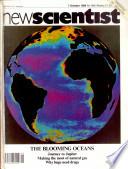 Oct 7, 1989