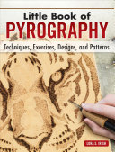 Pyrography Basics Gift Edition