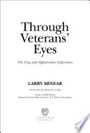 Through Veterans  Eyes
