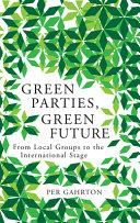 Green Parties  Green Future