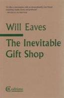 Inevitable Gift Shop