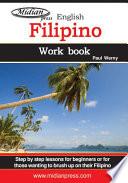 Learn to Speak Filipino