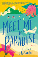 Meet Me in Paradise Book