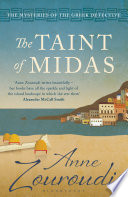 The Taint of Midas Dark Crimes The Mysteries Of The Greek