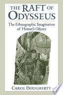 The Raft of Odysseus