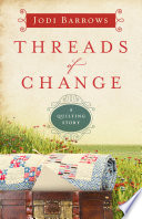 Threads of Change
