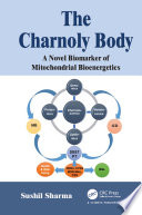 The Charnoly Body