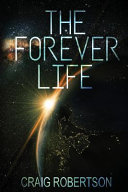 The Forever Life Book PDF
