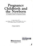 Pregnancy  childbirth  and the newborn
