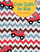 Cute Quilts For Kids : loved for years to come! babies and...