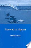 Farewell to Nippon