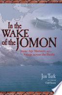 In The Wake Of The Jomon : of kon-tiki in 1996 a...
