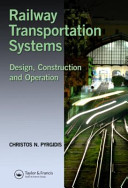 Railway Transportation Systems