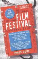 The Ultimate Film Festival Survival Guide