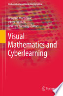 Visual Mathematics and Cyberlearning
