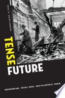 Tense Future
