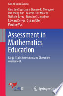 Assessment in Mathematics Education
