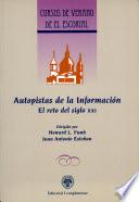 Autopistas de la información