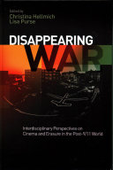 Disappearing War