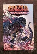 Godzilla: The Half Century War : ...