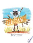 download ebook glow! pdf epub
