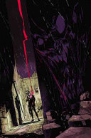 Constantine  The Hellblazer