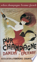 When Champagne Became French