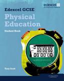 Edexcel Gcse Physical Education